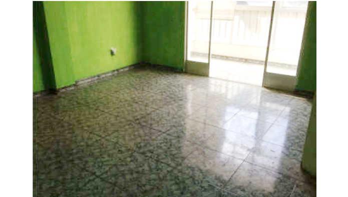 Apartamento en Roquetas de Mar (22104-0001) - foto1