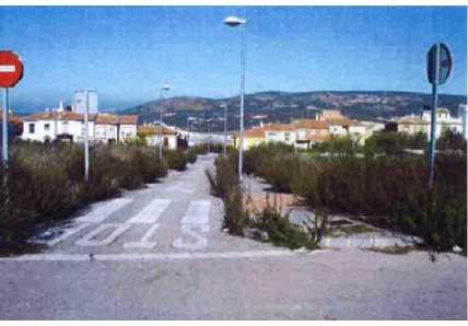 Solares en Lucena - 0