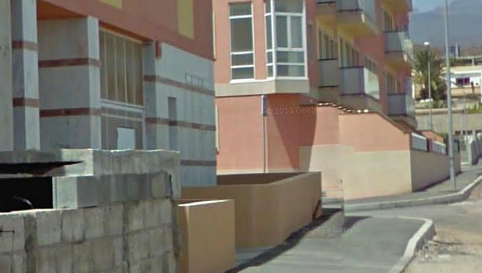 Garaje en Granadilla de Abona (21732-0002) - foto0