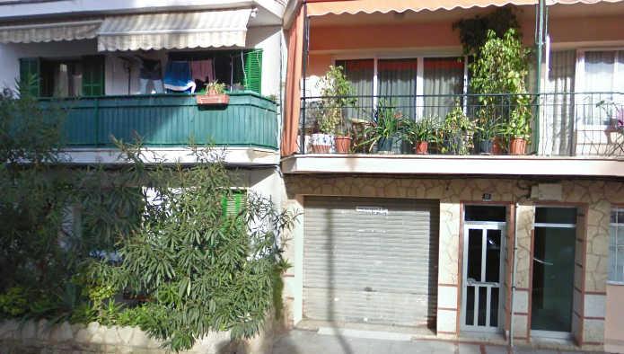 Locales en Llucmajor (20958-0001) - foto1