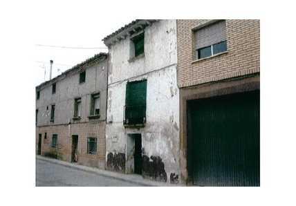 Casa en Mall�n (42009-0001) - foto1