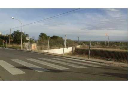 Edificio en Alcanar (90131-0001) - foto3