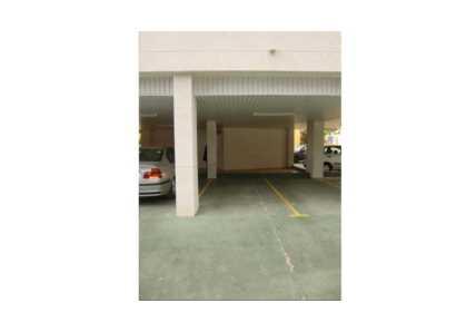 Garaje en Calpe/Calp - 0