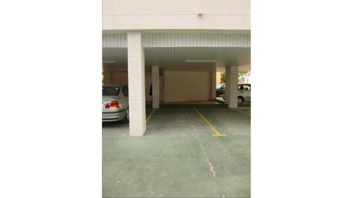 Garaje en Calpe/Calp (90718-0004) - foto1