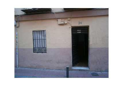 Piso en Madrid (24046-0001) - foto2