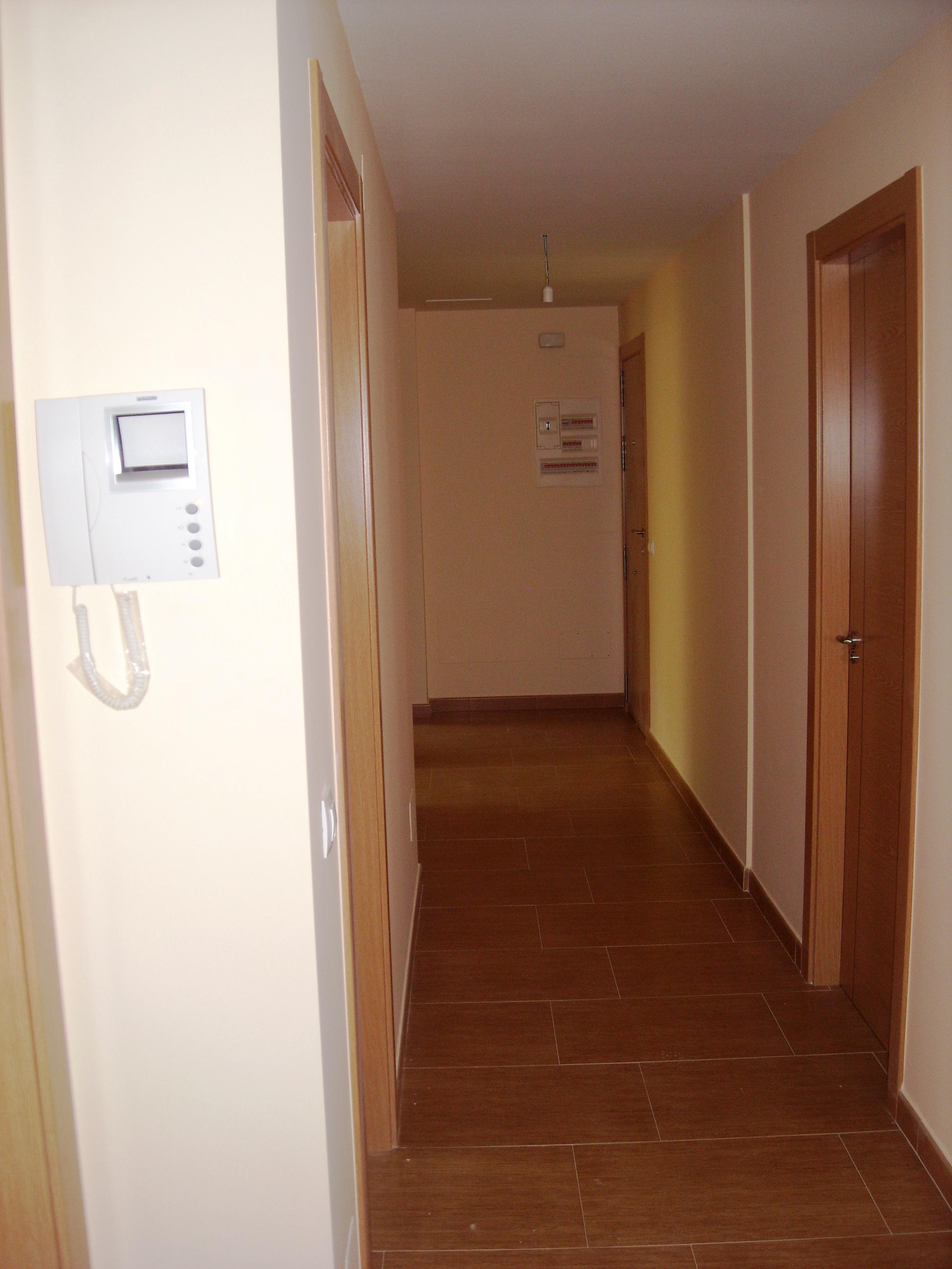 Piso en Boiro (M50962) - foto2