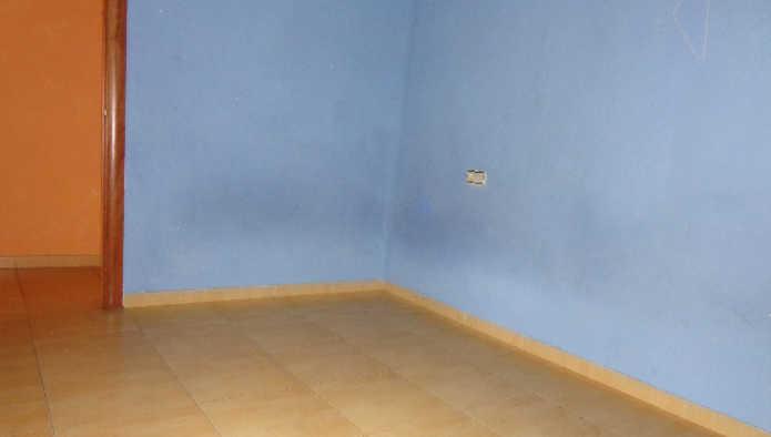 Ático en Pineda de Mar (00214-0001) - foto2