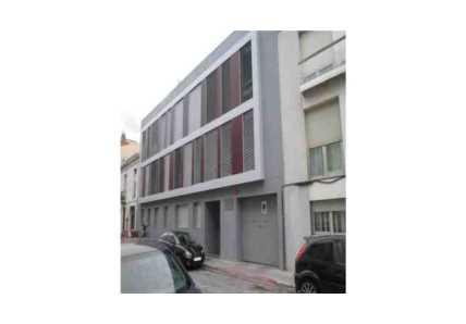 Garaje en Sabadell - 0