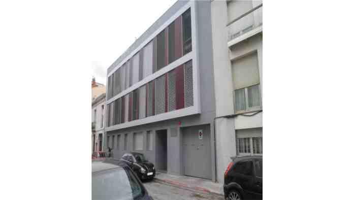 Garaje en Sabadell (Garajes en Sabadell) - foto1