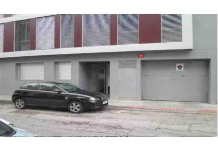 Garaje en Sabadell (Garajes en Sabadell) - foto4