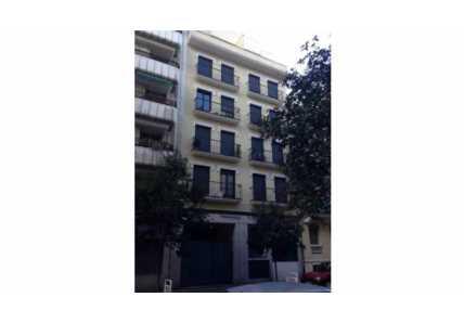 Garaje en Madrid (M47203) - foto4