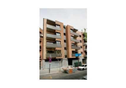 Locales en Cerdanyola del Vallès (M42772) - foto24