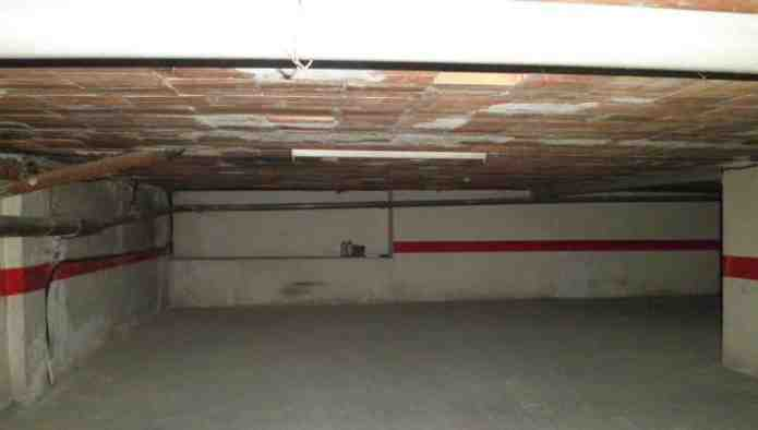 Garaje en Lleida (Garajes en Lleida) - foto4