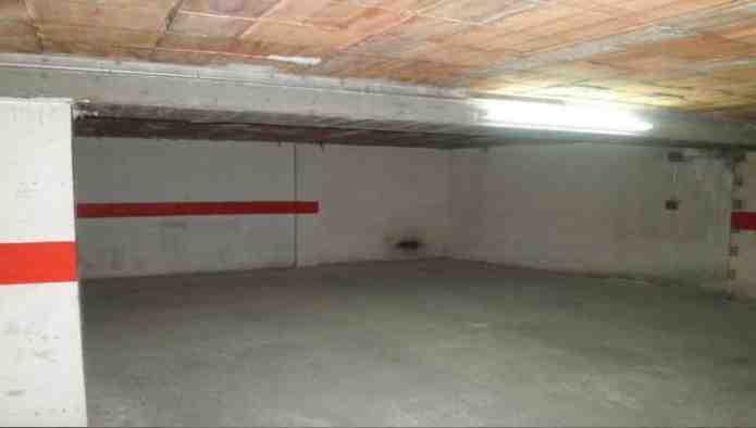 Garaje en Lleida (Garajes en Lleida) - foto5