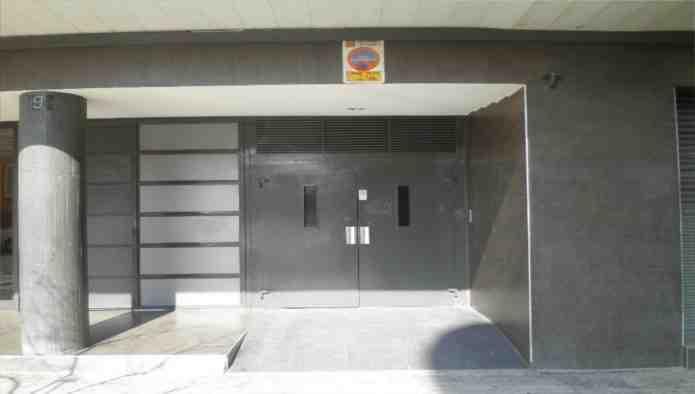 Garaje en Lleida (Garajes en Lleida) - foto1