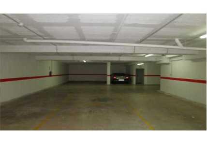 Garaje en T�rrega - 1