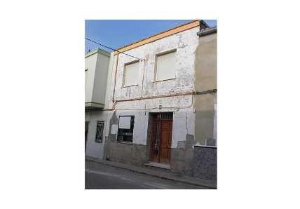 Casa en Alberic - 0
