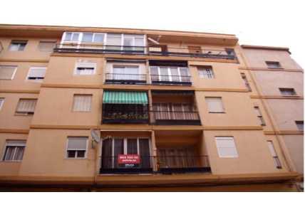 Apartamento en Valencia (17855-0001) - foto1
