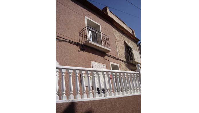 Piso en Monteagudo (MU) (28994-0001) - foto2