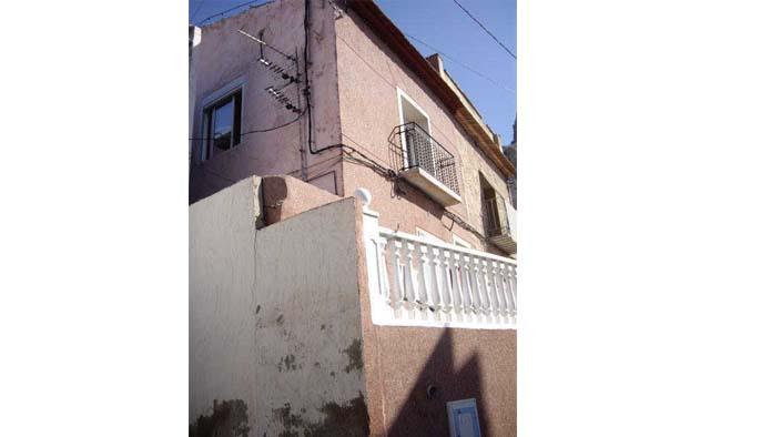 Piso en Monteagudo (MU) (28994-0001) - foto3
