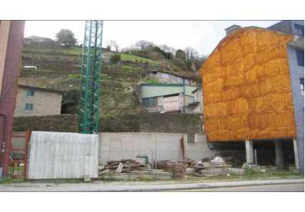 Solares en San Mart�n del Rey Aurelio - 0