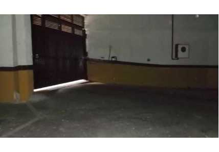 Garaje en Pedrezuela - 1