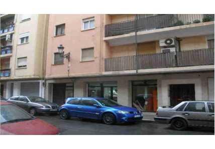 Locales en Valencia (M34088) - foto2