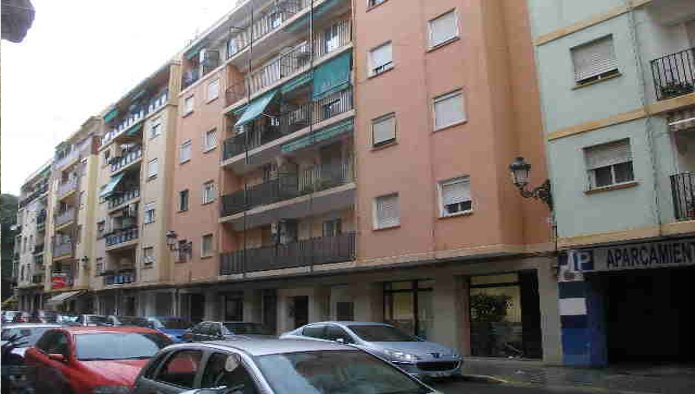Locales en Valencia (M34088) - foto1