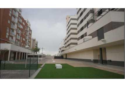 Garaje en Albacete - 0