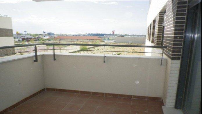 Garaje en Albacete (M48295) - foto9