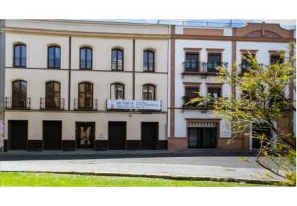 Locales en Sevilla (M42802) - foto25