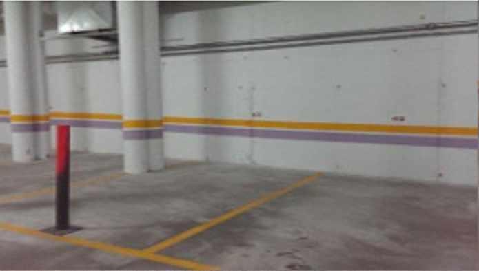 Garaje en Molina de Segura (C/ Mellizo) - foto5