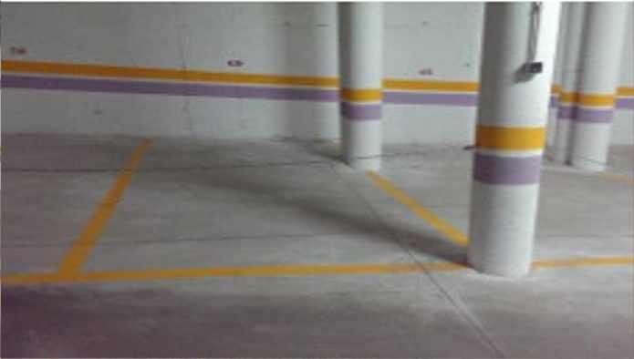 Garaje en Molina de Segura (C/ Mellizo) - foto6