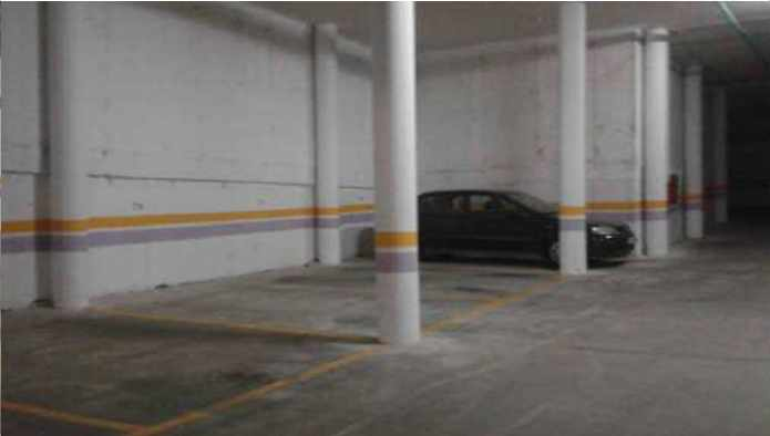 Garaje en Molina de Segura (C/ Mellizo) - foto7