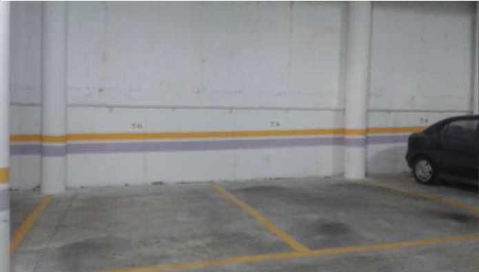 Garaje en Molina de Segura (C/ Mellizo) - foto8
