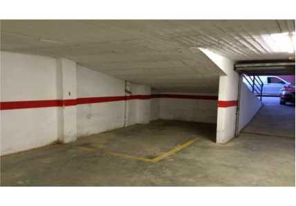Garaje en Almacelles - 0