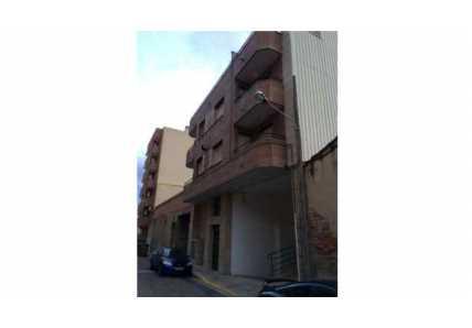 Garaje en Almacelles (Garajes Almacelles) - foto5