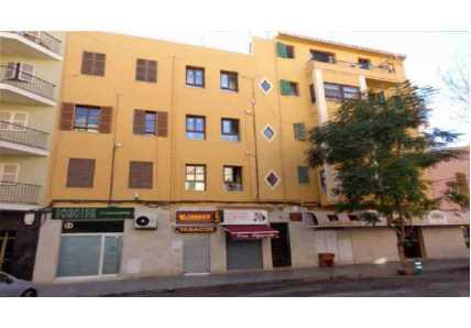 Apartamento en Palma de Mallorca (25726-0001) - foto1