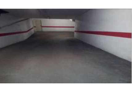 Garaje en Barber� del Vall�s - 1