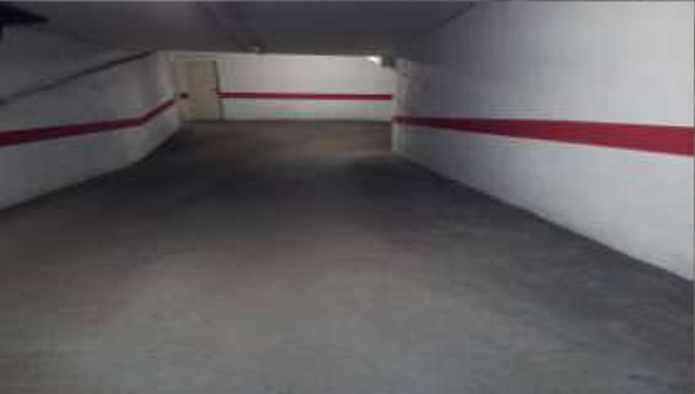 Garaje en Barber� del Vall�s (M48703) - foto2