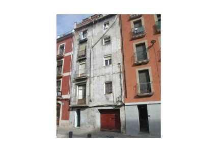 Piso en Manresa (17908-0001) - foto2