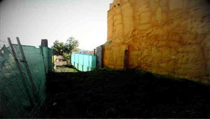 Solares en Sant Hip�lit de Voltreg� (90814-0001) - foto1