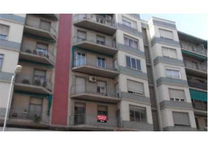 Apartamento en Lleida (35451-0001) - foto1