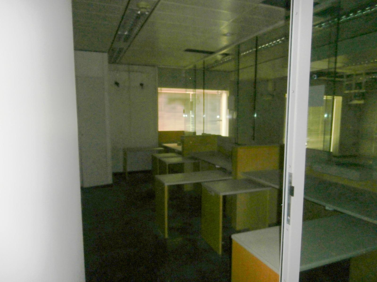 Oficina en Alcoy/Alcoi (00361-0001) - foto4
