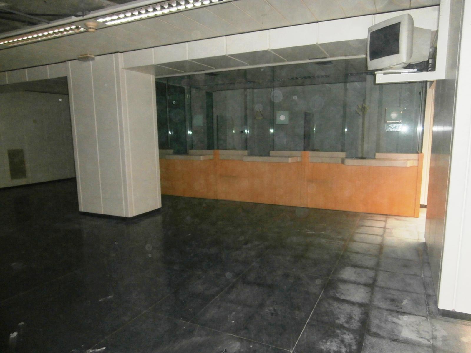 Oficina en Alcoy/Alcoi (00361-0001) - foto2