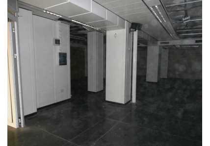 Oficina en Alcoy/Alcoi - 0