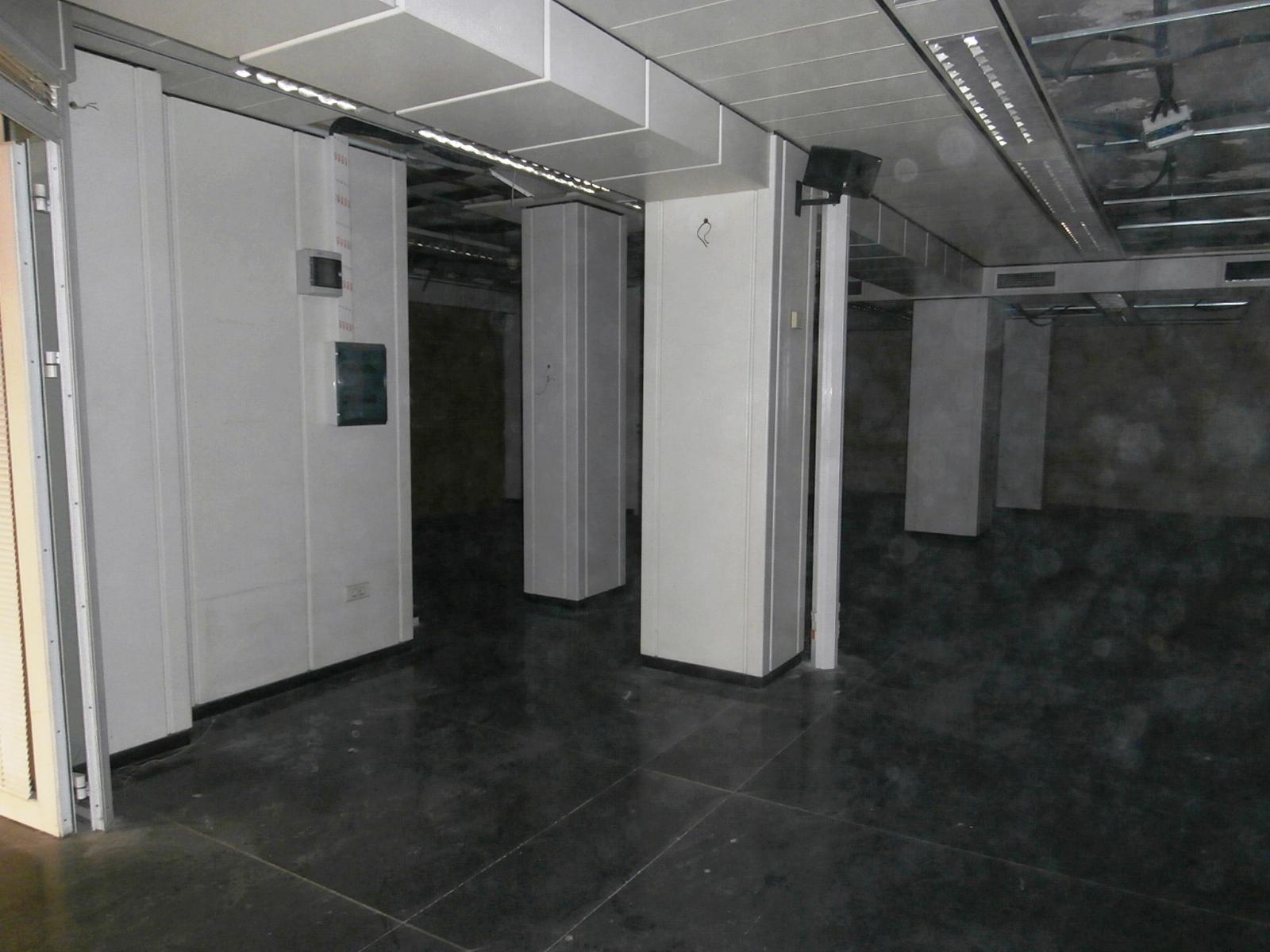 Oficina en Alcoy/Alcoi (00361-0001) - foto1