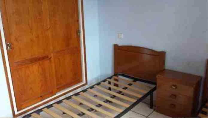 Apartamento en Escala (L') (24206-0001) - foto6