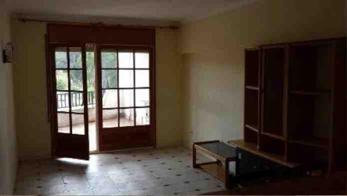 Apartamento en Escala (L') (24206-0001) - foto4