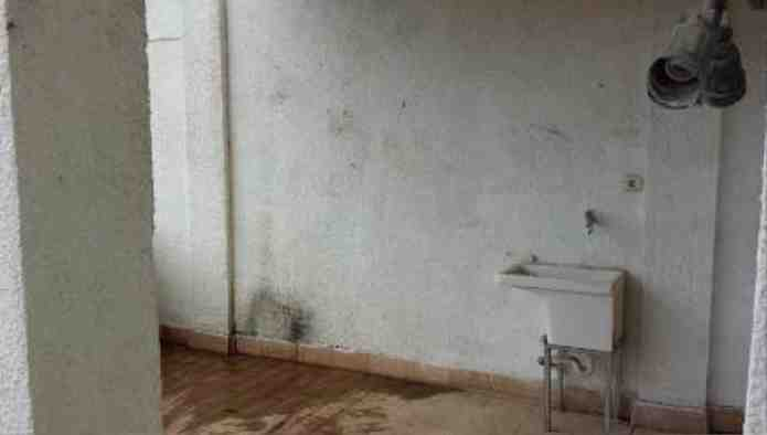 Apartamento en Escala (L') (24206-0001) - foto8